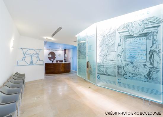 Centre bordelais de chirurgie maxillo faciale chirurgie - Cabinet radiologie bordeaux ...