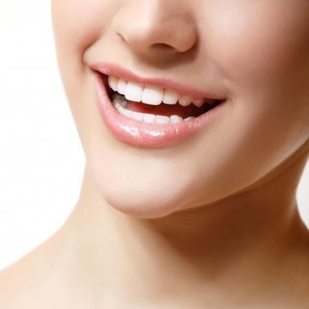 ostéoplastie alveole dentaire
